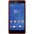 Sony Xperia Z3 Compact (D5803) Smartphone, Android 4.4.4, 16GB, IPS LCD, Quad-core 2.5 GHz, 20.7MP, GPS, WLAN, BT 4.0, NFC, Orange