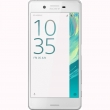 Sony Xperia X (F5121) Smartphone, Android 6.0.1, 32GB, IPS LCD 5 tolli, Dual-core 1.8 GHz ja quad-core 1.4 GHz, 23MP, White
