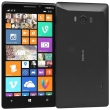 Nokia Lumia 930 32GB Smartphone, Windows 8.1, 5 AMOLED FHD, Quad-core 2,2GHz, 20MP Carl Zeiss, 4G, GPS, WLAN, BT 4.0, NFC. Black