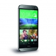 HTC One M8 16GB Smartphone Gunmetal Gray