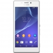 Sony Xperia M2 D2303 Smartphone, Android 4.3, 8GB, IPS LCD, Quad-core 1.2 GHz, 8MP, GPS, WLAN, BT 4.0, White
