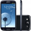 Samsung GT-i9301 Galaxy S III NEO 16GB Smartphone, Android 4.4.2, 4.8 SAMOLED, 1.4Ghz Quad-Core, 8MP FullHD, GPS, WLAN, BT 4.0 Onyx Black