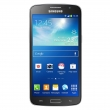 Samsung SM-G7105 Galaxy Grand 2 4G Smartphone 8GB, Android 4.3 , 5.25 tolli TFT, 1.2GHz Quad-Core, 8MP FHD, GPS, WLAN, BT 4.0, Black