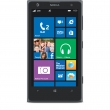 Nokia Lumia 1020 32GB Smartphone, Windows 8, AMOLED, Dual-core 1,5GHz, 41MP, GPS, WLAN, BT 3.0, Black