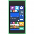 Nokia Lumia 735 8GB Smartphone, Windows 8.1, 4.7 AMOLED, Quad-core 1,2GHz, 6.7MP Carl Zeiss, 4G, GPS, WLAN, BT 4.0, NFC. Green