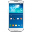 Samsung GT-i9301 Galaxy S III NEO 16GB Smartphone, Android 4.4.2, 4.8 SAMOLED, 1.4Ghz Quad-Core, 8MP FullHD, GPS, WLAN, BT 4.0 Ceramic White