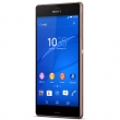 Sony Xperia M2 D2403 AQUA Smartphone, Android 4.3, 8GB, IPS LCD, Quad-core 1.2 GHz, 8MP, GPS, WLAN, BT 4.0, Copper