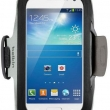 Kott BELKIN Sports Armband Slim-Fit Plus for Samsung Galaxy S4 mini (GT-i9195, GT-i9190) j.m.t. F8M637btC00