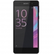 Sony Xperia E5 (F3311) Smartphone, Android 6.0.1, 16GB, IPS LCD 5 tolli, Quad-core 1.3 GHz, 13MP, Black