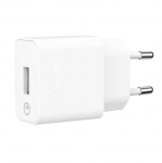 Toalaadija Sony Quick Charger UCH10 White
