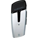Handsfree Bluetooth Samsung Orig. WEP210 Black