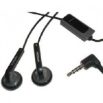Handsfree Nokia HS-48 (3.5mm) Orig.