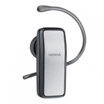 Handsfree Bluetooth Nokia BH-210 Orig.