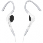 Kõrvaklapid Sony Orig. 3.5mm MDR-J20 White