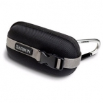 Kott Garmin Colorado, Oregon Orig. Hard Case + Carabiner
