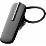 Handsfree Bluetooth Jabra BT2080