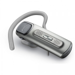 Handsfree Bluetooth Nokia Orig. BH-607
