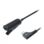 Audio adapter Samsung microUSB -> 3.5mm Orig. ARM0U3