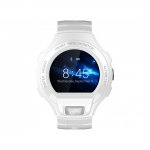 Nutikell Alcatel GO Watch (SM03) (White)