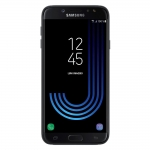 Samsung SM-J730F Galaxy J7 (2017) DUAL SIM Smartphone 16GB, 3GB RAM, Android 7.0, 5.5 FHD SAMOLED, Octa-core 1.6 GHz , 13MP + 13MP, GPS, WLAN, BT 4.1 Black