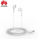 Huawei stereo hansfree AM115 3.5mm Semi in-ear headphones, mic, 3-button remote