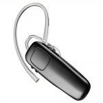 Handsfree Bluetooth Plantronics M90 Black