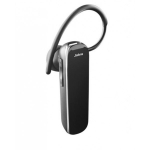 Handsfree Bluetooth Jabra EasyGo Black