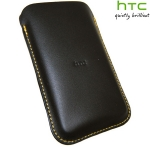 Kott HTC Leather Pouch Orig. PO S510