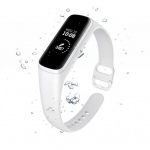 Nutikell Samsung Galaxy Fit-e (SM-R375) White