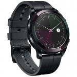 Huawei nutikell Watch GT ELEGANT, BLACK