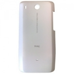Aku kaas HTC Hero Orig. White