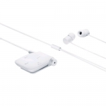 Handsfree Bluetooth stereo Nokia Orig. BH-111 White