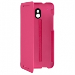 Kott HTC One Mini Flip Case Orig. HC V851 Pink