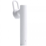 Mi Bluetooth Headset Youth Edition White