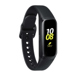Nutikell Samsung galaxy Fit (SM-R370) Black