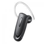 Handsfree Bluetooth Samsung Orig. HM1100 Black