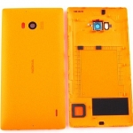 Aku kaas Nokia Lumia 930 Orig. Orange