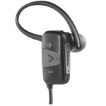 Kõrvaklapid Jam Audio Transit Mini Bluetooth Earbuds - Grey