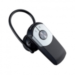 Handsfree Bluetooth Jabra BT2050