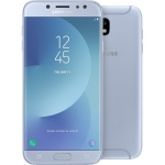 Samsung SM-J730F Galaxy J7 (2017) DUAL SIM Smartphone 16GB, 3GB RAM, Android 7.0, 5.5 FHD SAMOLED, Octa-core 1.6 GHz , 13MP + 13MP, GPS, WLAN, BT 4.1 Blue