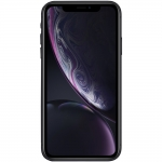 Apple iPhone XR 64 GB, 3 GB RAM, Black