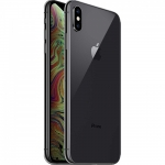 Apple iPhone XS 64 GB, 4 GB RAM, Space Grey