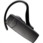 Handsfree Bluetooth Plantronics Explorer 10 Black