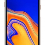 Samsung Galaxy J4 Plus J415 4G Dual-SIM mobiiltelefon, 6 tolli, Quad-core 1.4 GHz Cortex-A53, 32GB, 3GB RAM, Android 8.1, WiFi, BT, Gold