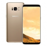 Samsung SM-G960F Galaxy S9 4G Smartphone 64GB, Android 8 , 5.8 tolli SAMOLED, Octa-core (4x2.7 GHz ja 4x1.8 GHz), 12MP 4K, GPS, WLAN, BT 5, Gold