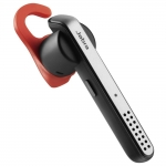 Handsfree Bluetooth Jabra Stealth