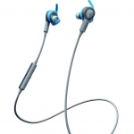 Jabra Sport Coach Special Edition Bluetooth Stereo handsfree Orig.