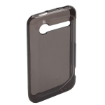 Kaitsekott HTC Incredible S, TP C570 Silicon Case Orig.