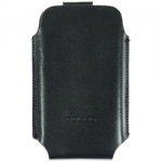 Kott HTC Leather Pouch