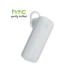 Handsfree Bluetooth HTC Orig. BH M500 White